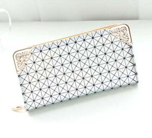 Fashion Purse Hot Best Selling Wallet (XQ0570) pictures & photos
