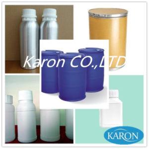 Flutriafol (95%TC, 12.5%SC, 25%SC, 80%WP, CAS No.: 76674-21-0)
