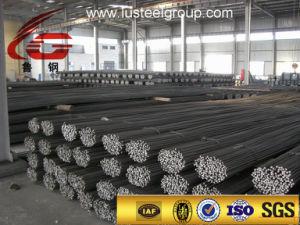Deformed Reinforcing Steel /Screw Thread Steel Bar, Hrb400e Construction Steel Bars/Bolt Steel