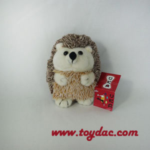 Plush Hedgehogs Pet Toy pictures & photos