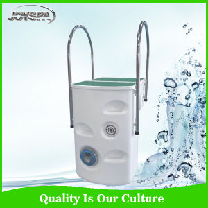 Integrated Swimming Pool Filter, Pipless Swimming Pool Filter, Combo Pool Filter pictures & photos