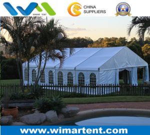 15*0m Big Wedding Marquee Tent on Sale pictures & photos
