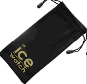 New Design Promotional Phone Waterproof Microfiber Pouch