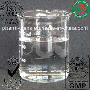 Pharmaceutical Raw Materials Hyaluronic Acid (Sodium Hyaluronate) CAS: 9004-61-9 pictures & photos