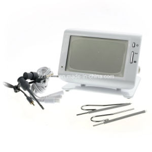 Lk-J26 Color LCD Screen Foldable Dental Apex Locator pictures & photos