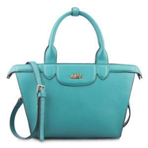 Guangzhou Suppliers Designer Handbags Designer Replica Handbags (LY05039)