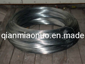 Aluminum Wire Scrap with Competitive Price pictures & photos