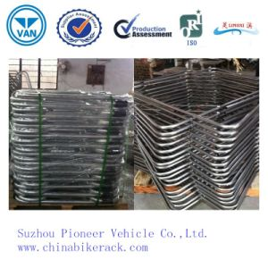 Hot Sale Metal Bending Parts/Bended Tube/Bended Pipes pictures & photos