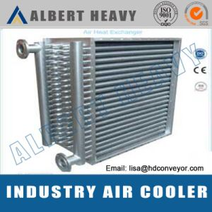 Air Cooled Heat Exchanger for Industry Drying pictures & photos
