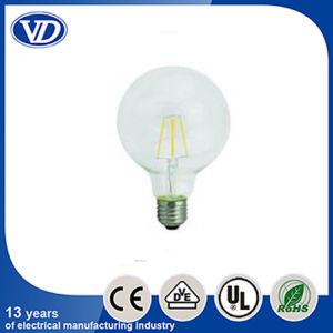 G95 Crystal Bulb 2W LED Bulb Light pictures & photos