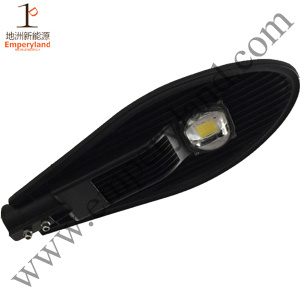 40W COB LED Street Light (DZJ-001) pictures & photos