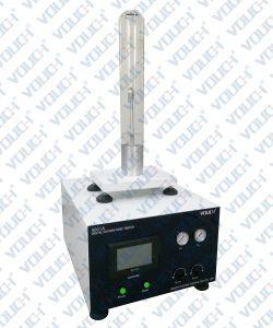 5801A Oxygen Index Tester