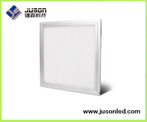Best Price Square 60X60cm LED Panel Ceiling Light 48W pictures & photos