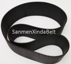 Synchronous Double Belt/Double Sided Belt pictures & photos