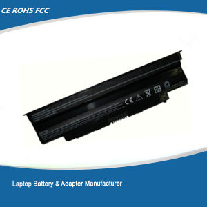 Laptop Battery for DELL Inspiron 14r 15r N3010 N4010 N5010 pictures & photos