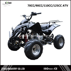 Kid ATV Hot Sale From Manufacturer pictures & photos