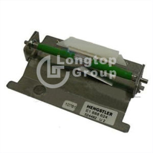 Wincor Nixdorf ATM Parts ND9c Cutter 01750067489 pictures & photos