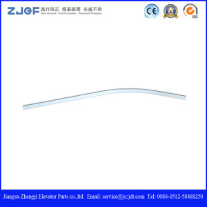 Escalator Parts Used for Handrail Guide Rail Bracket (ZJSCYT GR014)