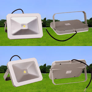 IP65 Outdoor Floodlight 50W SMD LED Light with Ce RoHS pictures & photos