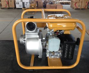 Robin Ptg310 Gasoline Water Pump pictures & photos