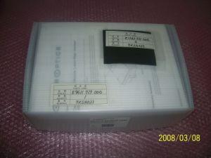 Juki Fx-1 Laser (E961172900) pictures & photos