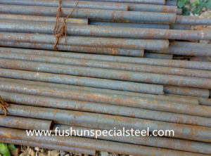 AISI 1020 Low Carbon Steel with High Quality (SAE1020) pictures & photos