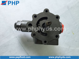 Eaton 5423 5421 Charge Pump/Oil Pump/Gear Pump/Pilot Pump pictures & photos
