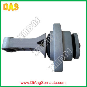 Rubber Engine and Transmission Mount for Chevrolet Captiva (25959114) pictures & photos
