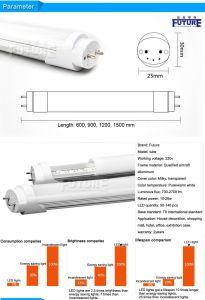 0.9m T8 LED Tube Light/LED Tube pictures & photos