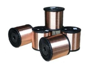 CCAM Wire for Electric Wire pictures & photos