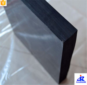 50mm Rubber Pad SBR Rubber Sheet pictures & photos