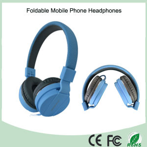2016 New Product Noice Cancelling Headset (K-07M) pictures & photos