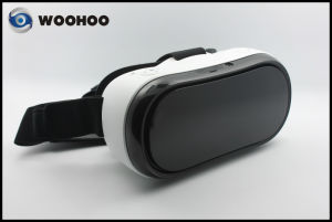 Virtual Reality Glass All in One with System Vr Glasses