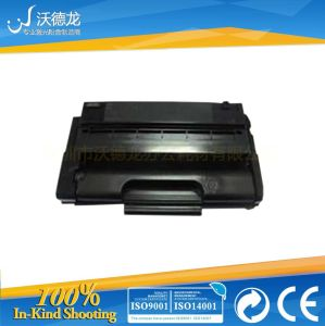 Sp3400 (406522) Printer Toner Cartridge for Use in Aficio Sp3400/3410/3500/3510 High Capicity pictures & photos
