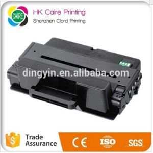 Factory Price Mlt-D205 Universal Toner Cartridge Compatible for Samsung 205 pictures & photos