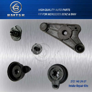 Auto Parts Intake Repair Kit OEM 2721402401 M272 pictures & photos
