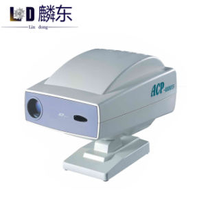 Auto Chart Projector Cp1000 (LT-442)