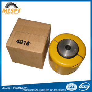 Hight Quality Steel Flexible Roller Chain Coupling pictures & photos