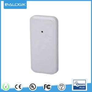EVA Logik Wireless Remote Repeater pictures & photos