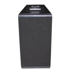 """Q1 Dual 10"""" 800W Neodymium Line Array Speaker pictures & photos"""