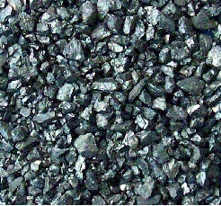 Carbon Additive, Calcined Anthracite, Carbon Product pictures & photos
