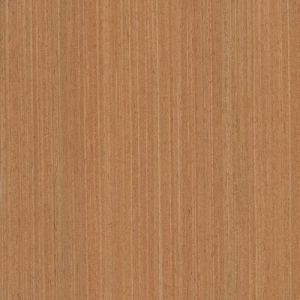 Reconstituted Veneer Recomposed Veneer Recon Veneer Oak Veneer pictures & photos