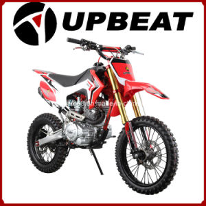 Upbeat 150cc/200cc/250cc Cheap Pit Bike Chinese Dirt Bike pictures & photos