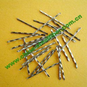 Steel Fiber Manufacturer in Yusen pictures & photos