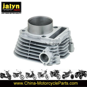 ATV Spare Parts ATV Cylinder Fit for Js250 pictures & photos
