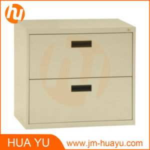 """30"""" 2-Drawer Lateral Filing Cabinet (Letter/Legal) for Organizer, Storage, Commercial, Industrial pictures & photos"""