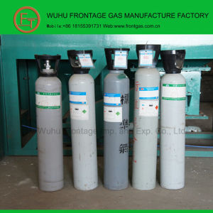 Medical Calibration Gas Mixture (HM-3) pictures & photos