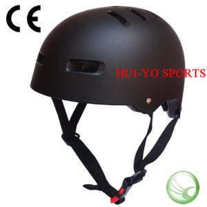 Teenager Skateboard Helmet, Youth Skating Helmet, Teenager Helmet