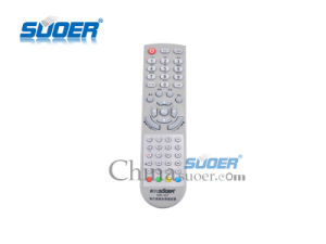 Suoer 2015 New Smart Remote Control (HR-107) pictures & photos