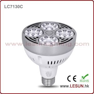 Hot Sales E27 35W LED Jewellery Spotlight LC7130c pictures & photos